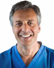 Dr. José Maria Pinheiro Torres - Clinica Dentária no Porto